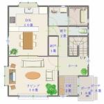 収益住宅独特の間取りを造れるハウスメーカーを探せ!
