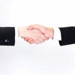 住宅ローン融資担当者と人脈をつくり審査に通る裏技