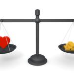 固定金利型住宅ローンのメリットデメリットは?