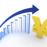 結局住宅ローンは固定金利と変動金利のどっちが良いのか?
