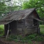 中古住宅の方が住宅ローンの審査に通りやすい?