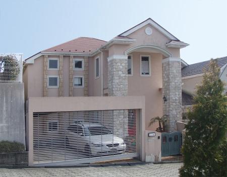 マックグループ建設の注文住宅