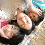 シングルマザーのためのマイホーム購入無料メール講座開催!