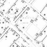 土地の相場を知る基準になる路線価とは?