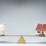 住宅ローンの金利比較としての心得