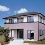 住宅ローン審査に伴う基準について