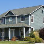 住宅ローン審査に勤続年数は関係あるが審査基準の一つに過ぎない