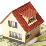 住宅ローン審査と年収の関わりの記事