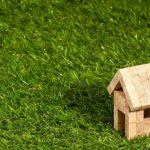 あると便利な注文住宅のおすすめオプション
