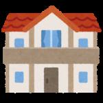 注文住宅で考えたいオプションの一覧について