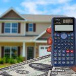 こだわりの注文住宅のための人気のオプションとその価格
