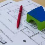 小さくても理想的な家は可能?35坪の家の人気の間取りとは?
